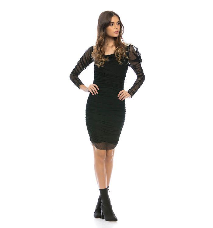 vestidos-negro-s140113-1