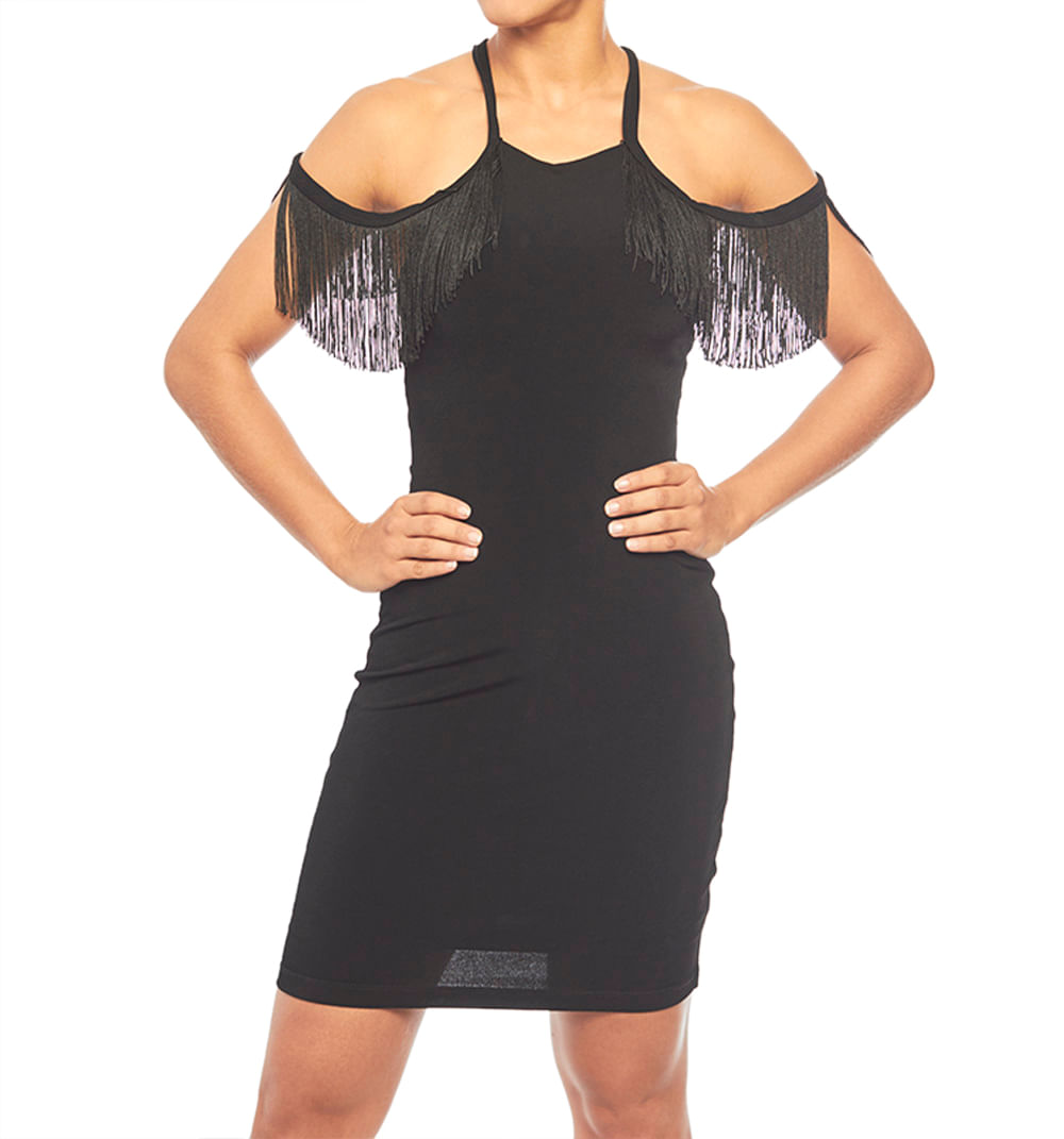 vestidos-negro-s140040-1