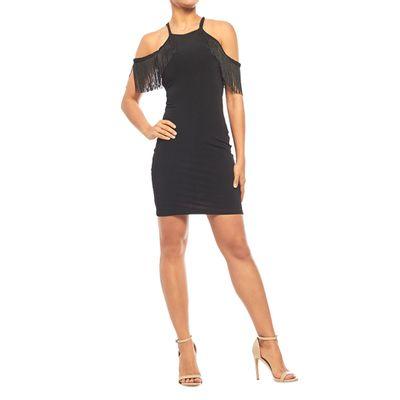 vestidos-negro-s140040-2