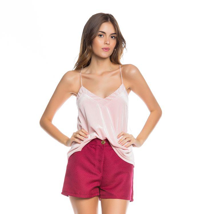 camisasyblusas-pasteles-s157297-1