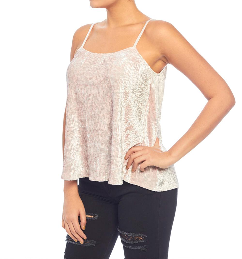 camisasyblusas-rosado-s157299-1