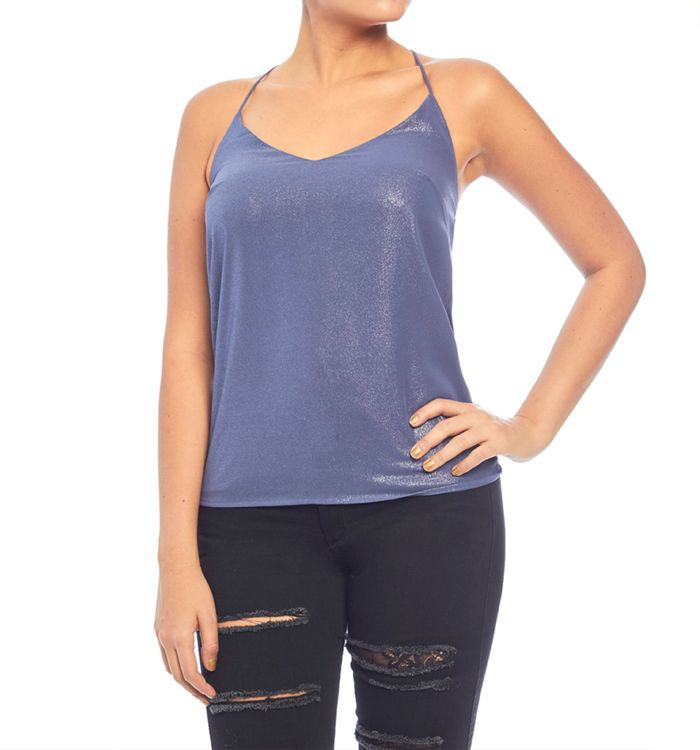 camisasyblusas-azul-s157424-1