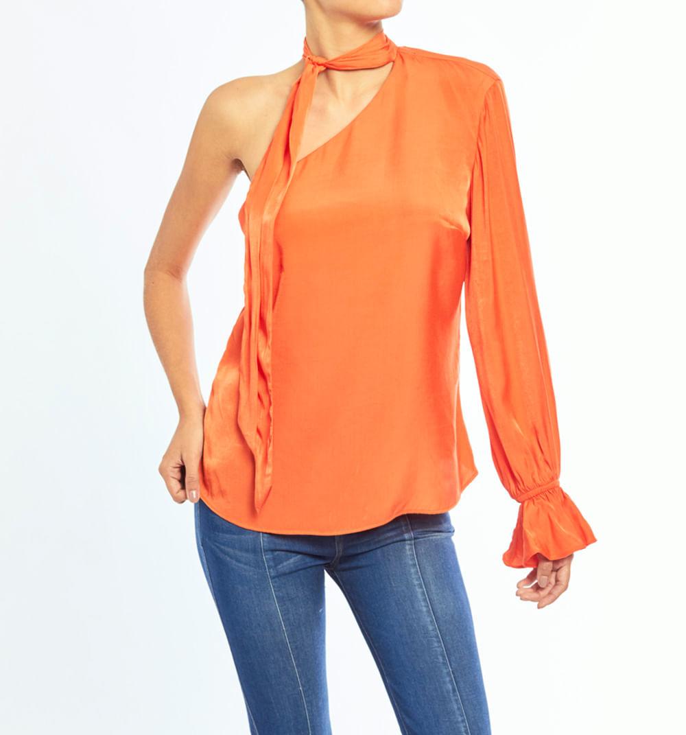 camisasyblusas-corales-s157450-1