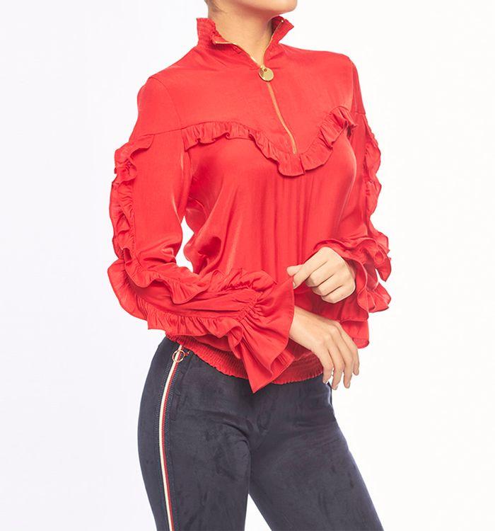 camisasyblusas-rojo-s157614-1