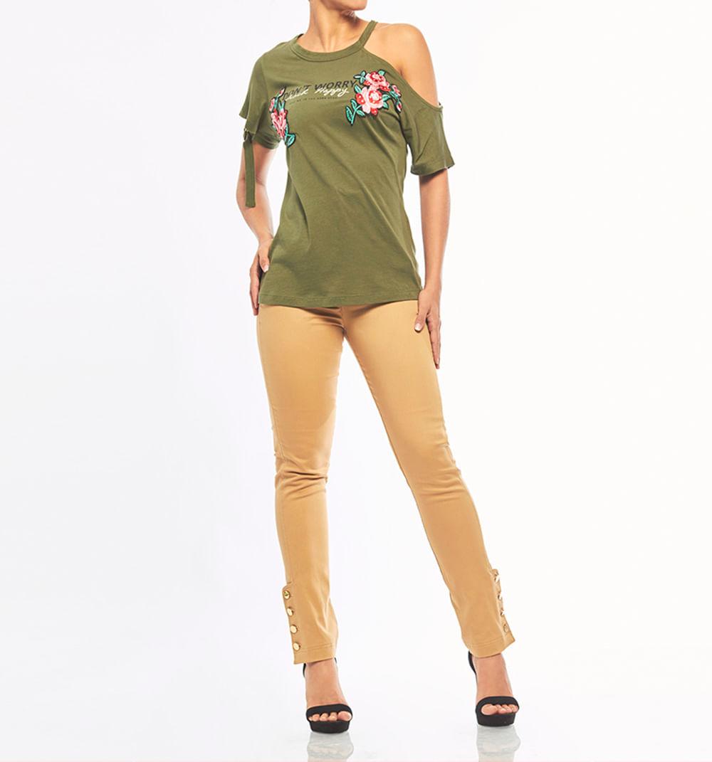 camisasyblusas-militar-s157663-1