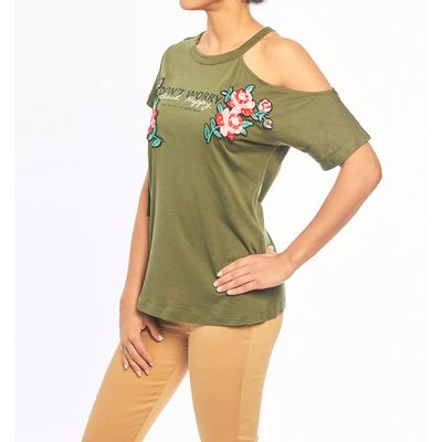 camisasyblusas-militar-s157663-2