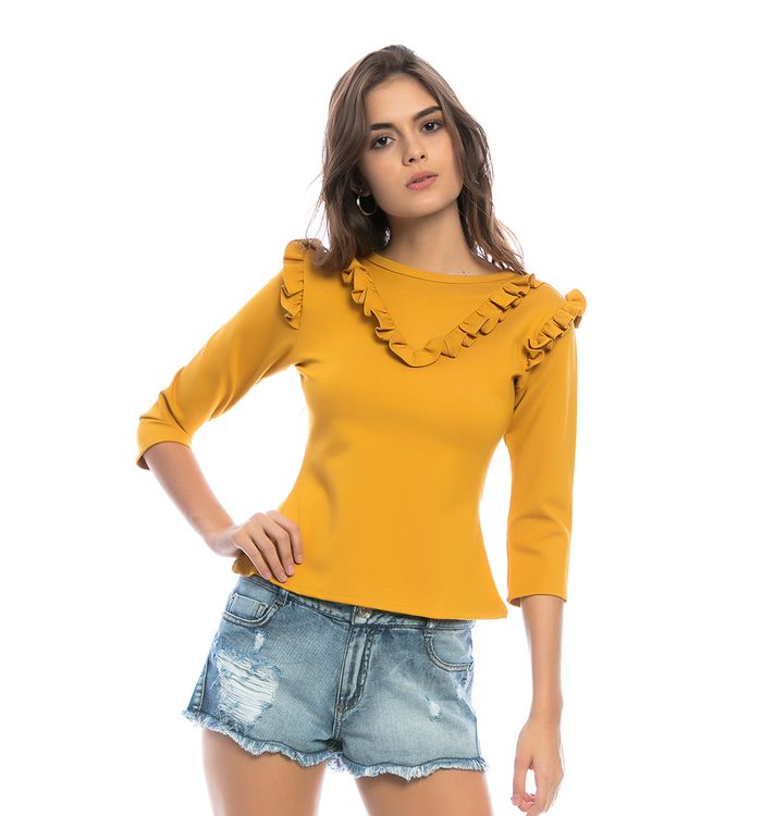 camisasyblusas-amarillo-s157793-1