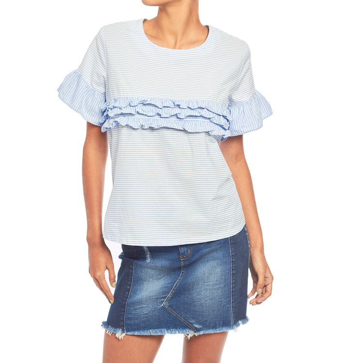 camisasyblusas-azul-s157802-1