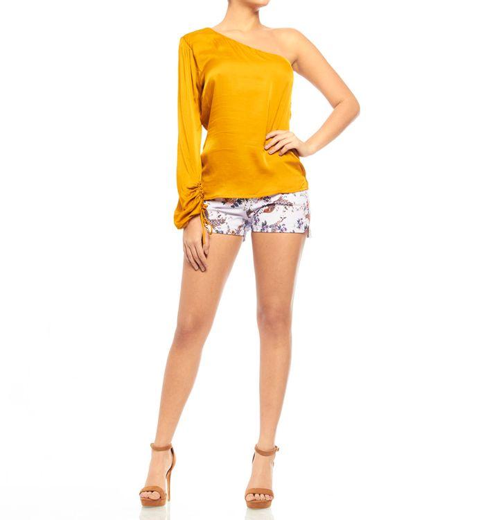 camisasyblusas-amarillo-s157823-1
