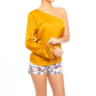 camisasyblusas-amarillo-s157823-2
