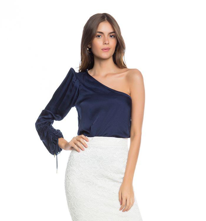 camisasyblusas-azul-s157823-1