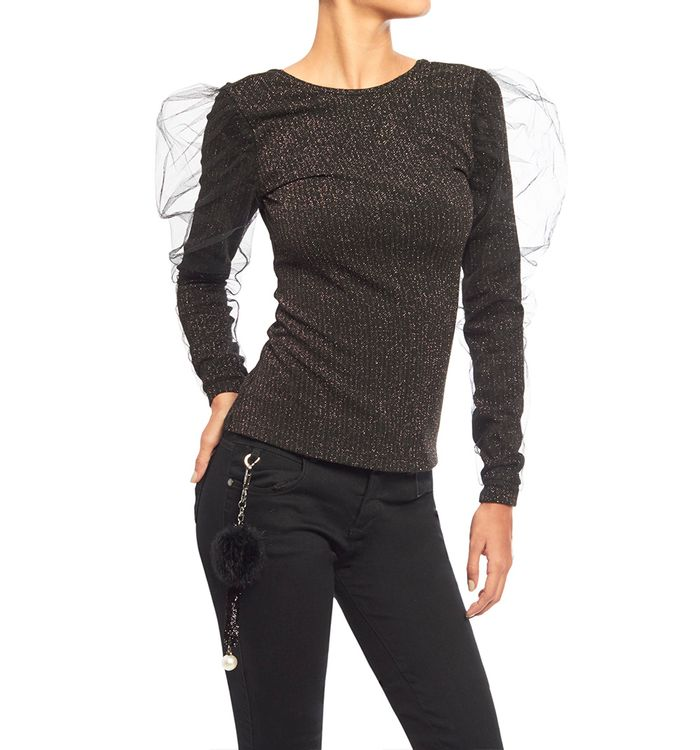 camisasyblusas-negro-s157824-1