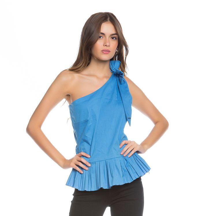camisasyblusas-azul-s157825-1