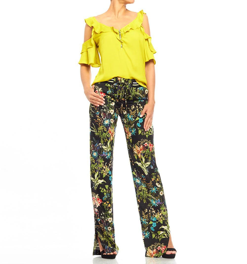 camisasyblusas-verde-s157831-1