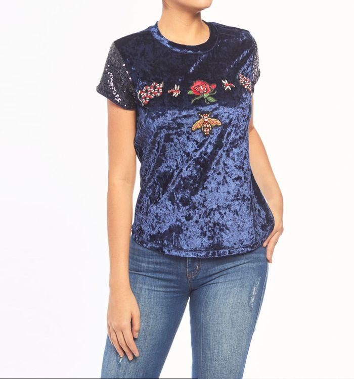 camisasyblusas-azul-s157839-1