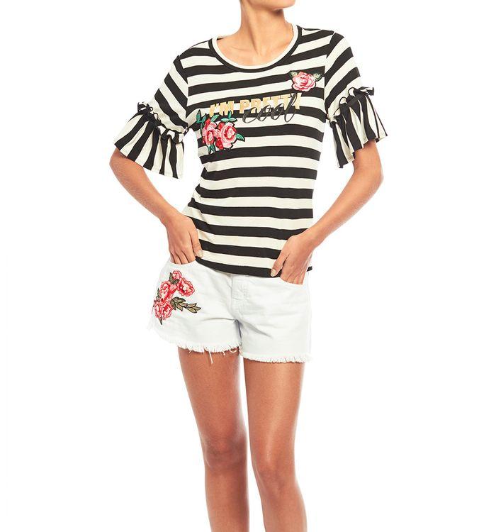 camisasyblusas-negro-s157888-1