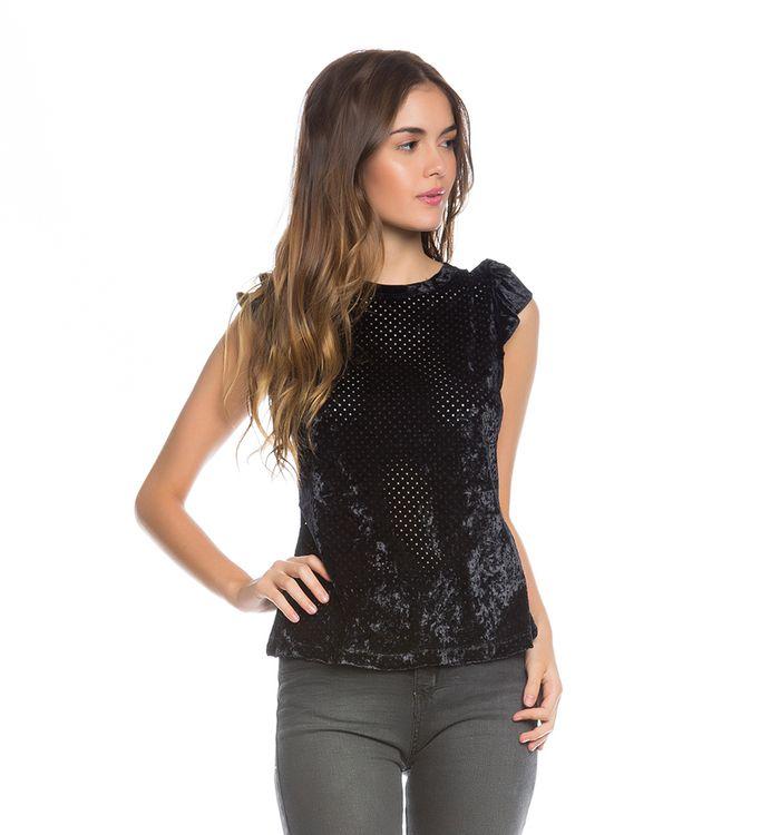 camisasyblusas-negro-s157890-1
