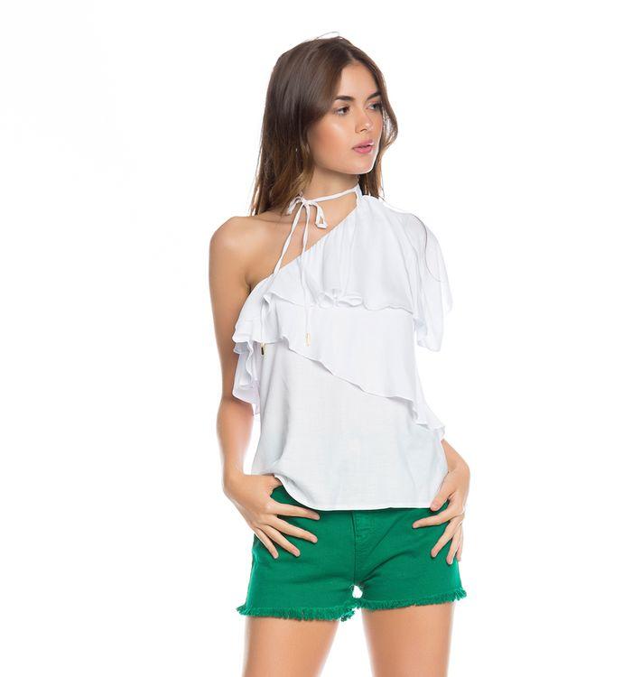 camisasyblusas-blanco-s157934-1