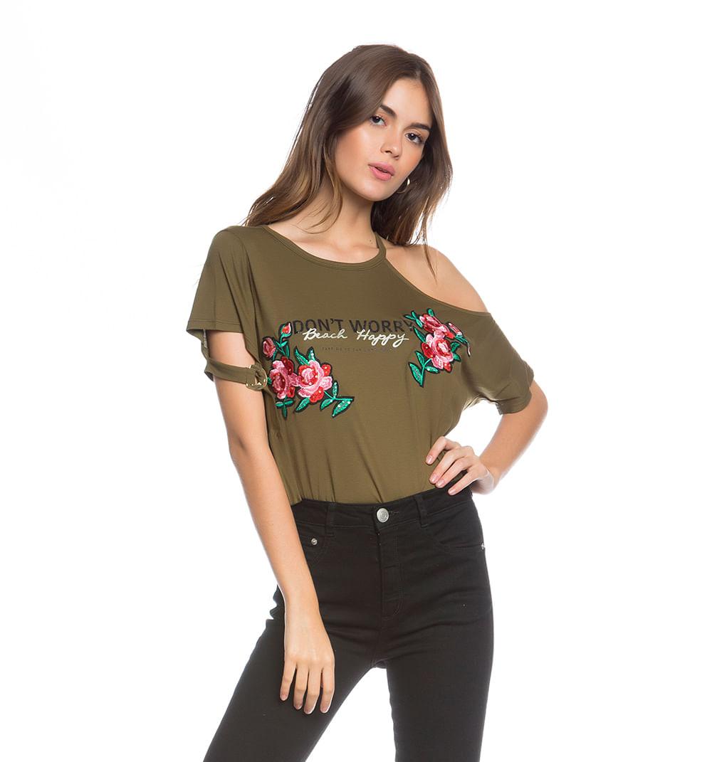 camisasyblusas-militar-s157950-1
