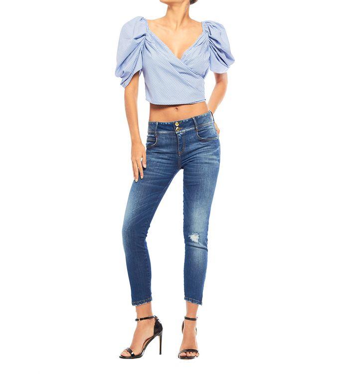 camisasyblusas-azul-s158001-1