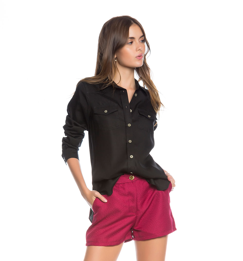 camisasyblusas-negro-s158011-1