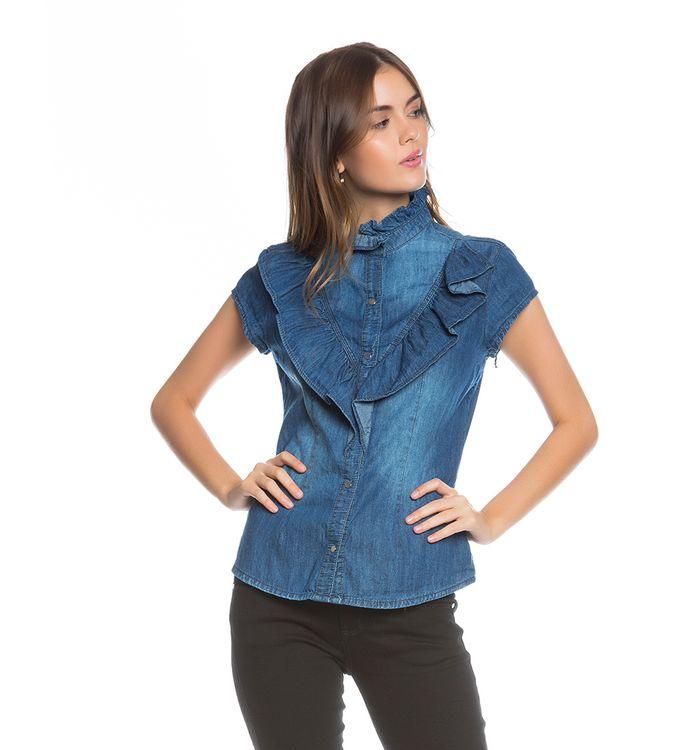camisasyblusas-azul-s158018-1