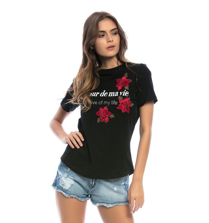 camisasyblusas-negro-s158033-1