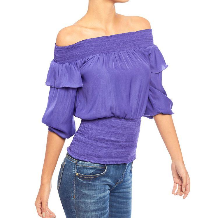 camisasyblusas-morado-s158036-1