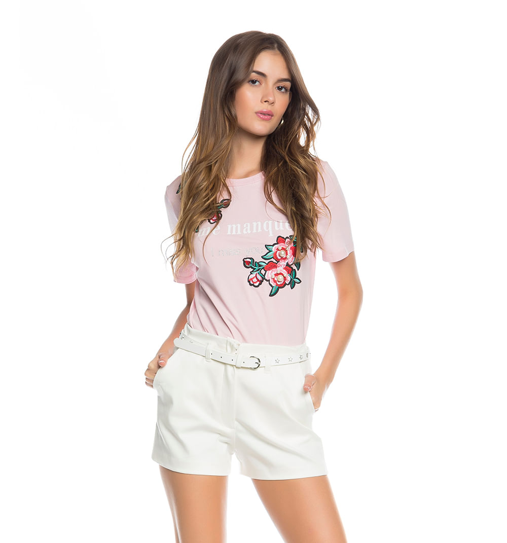 camisasyblusas-pasteles-s158043-1