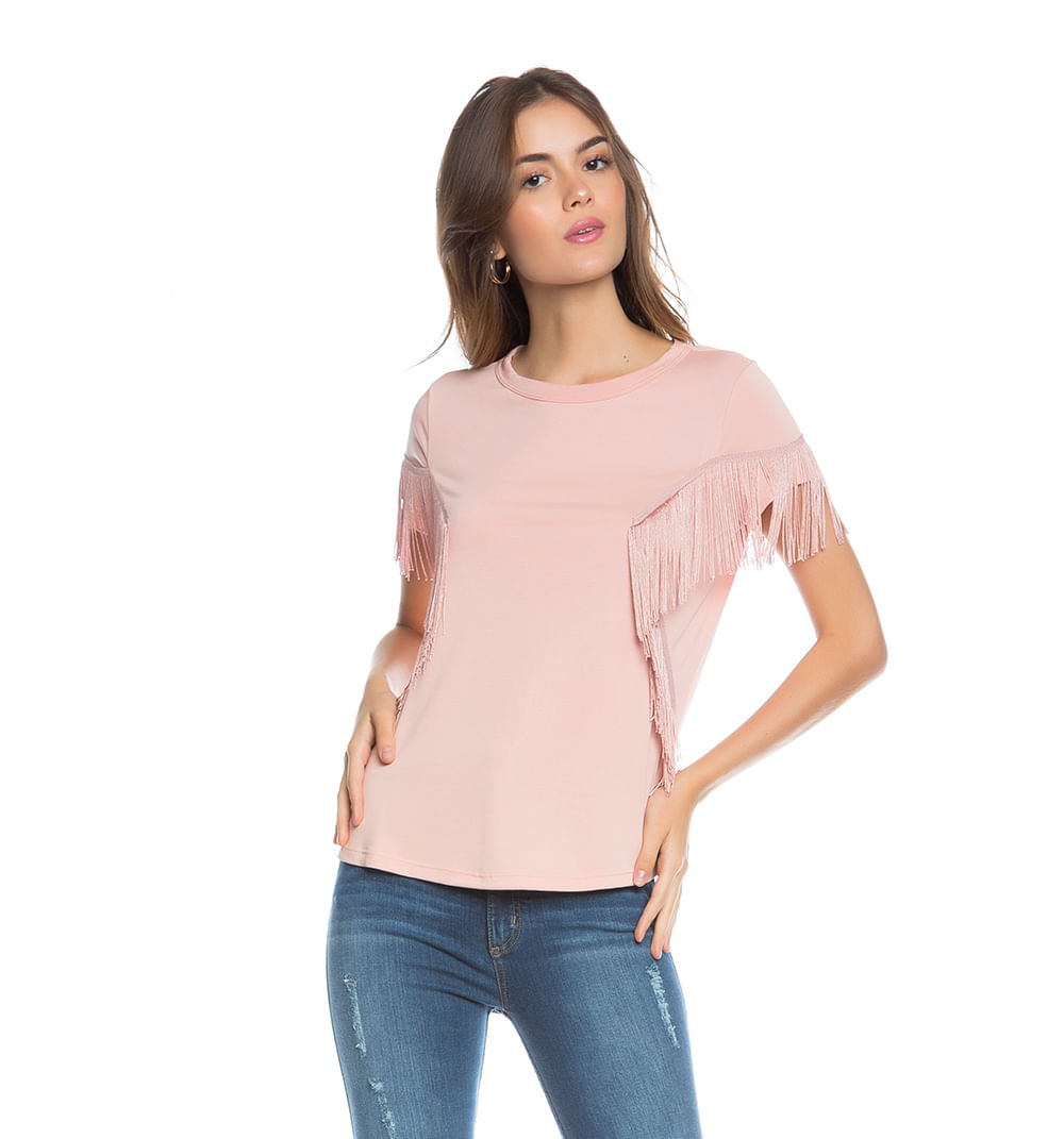 camisasyblusas-pasteles-s158053-1