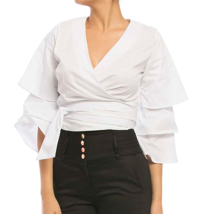 camisasyblusas-blanco-s158121-1