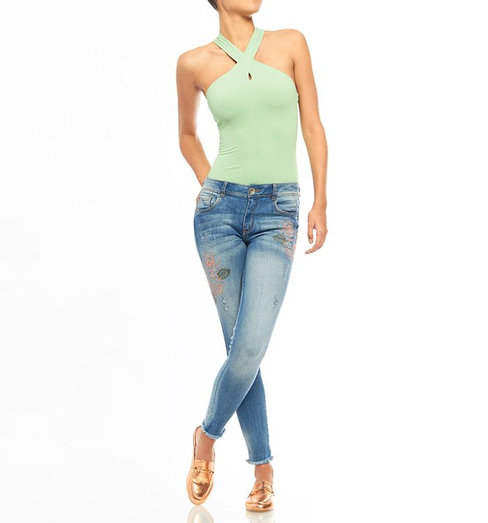 body-verde-s161760-1