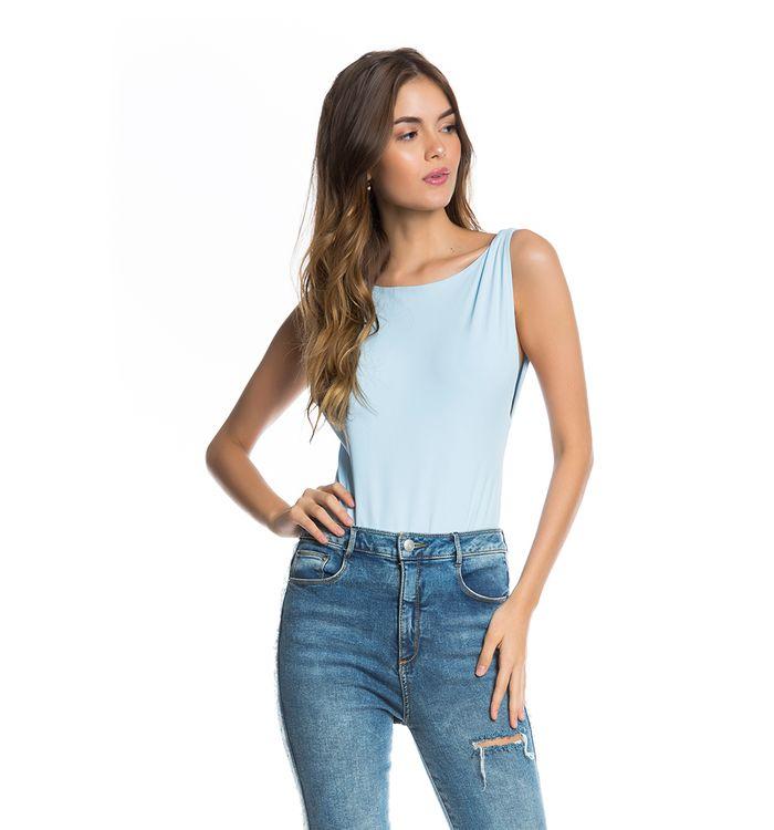 body-azul-s161804-1