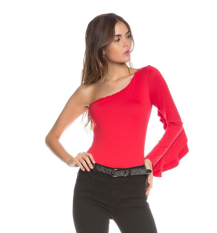 body-rojo-s161847-1