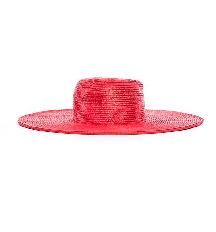 accesorios-rojo-s216540-1