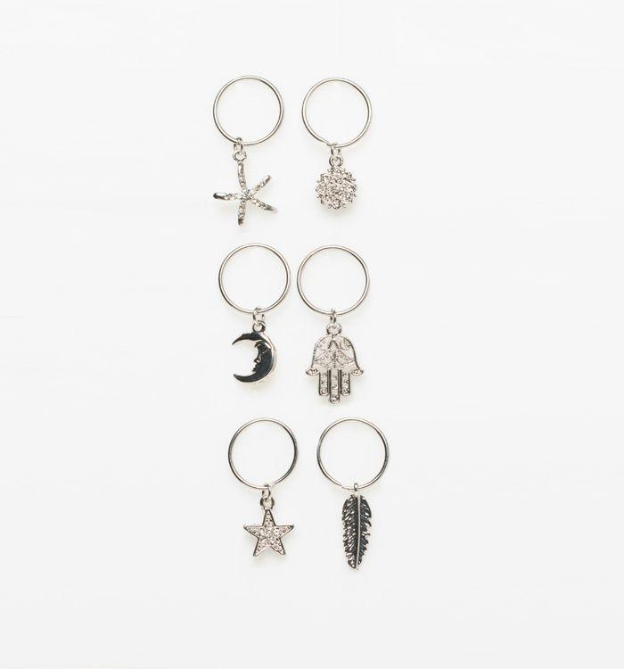 accesorios-plata-s216682-1