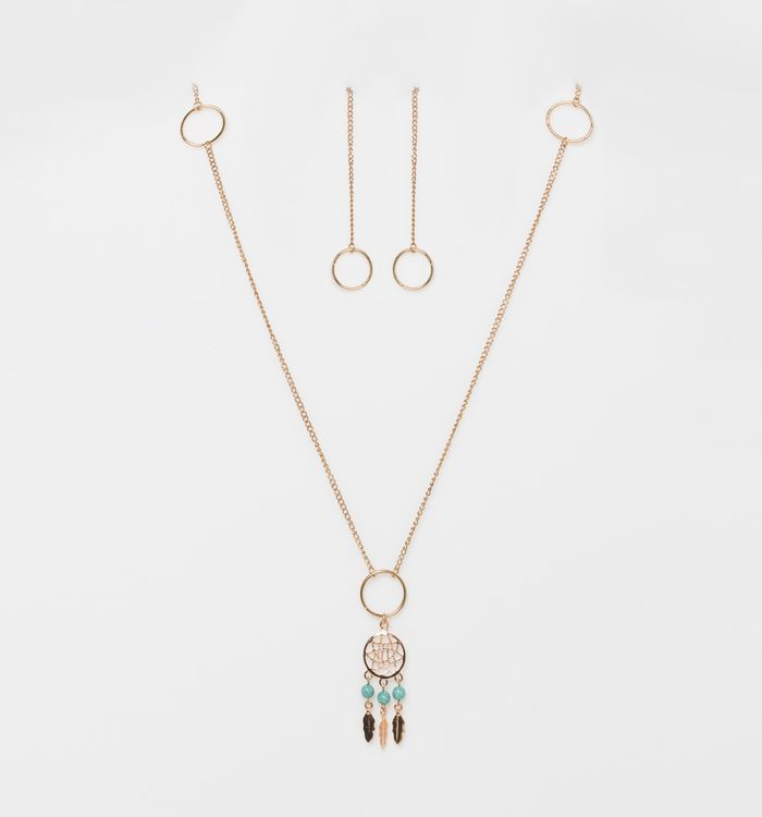 accesorios-dorado-s216681-1