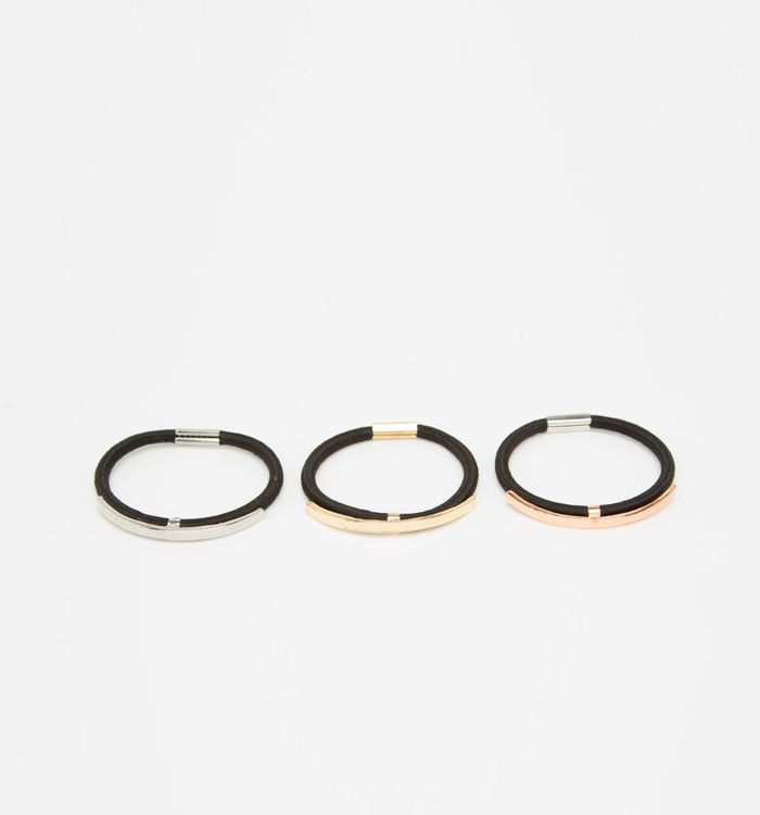 accesorios-multicolor-s216688-1