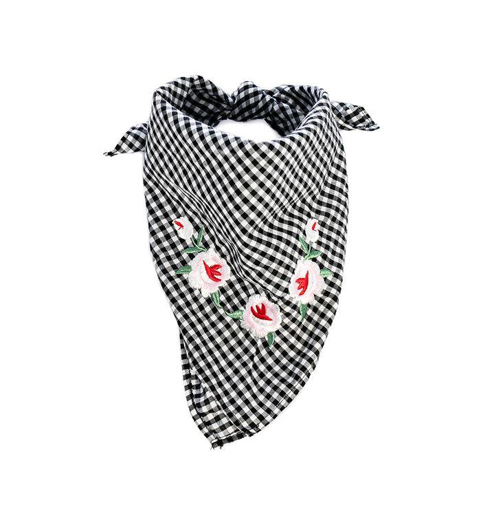 accesorios-multicolor-s216893-1