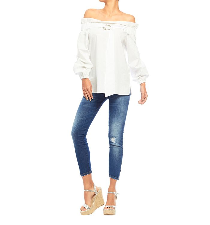 camisasyblusas-blanco-s222337-1