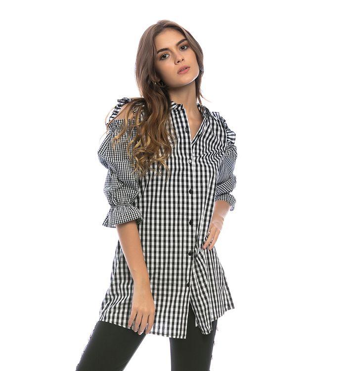 camisasyblusas-blanco-s222338-1