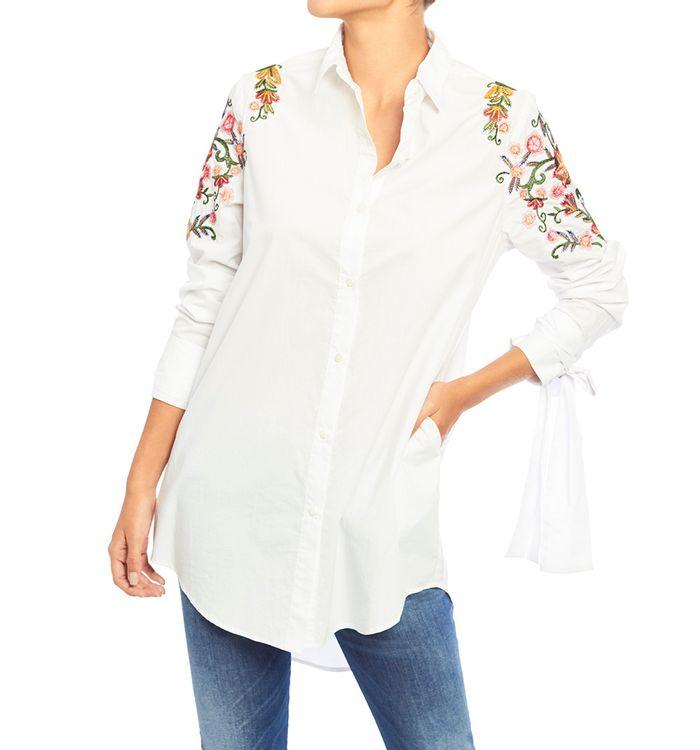camisasyblusas-blanco-s222352-1