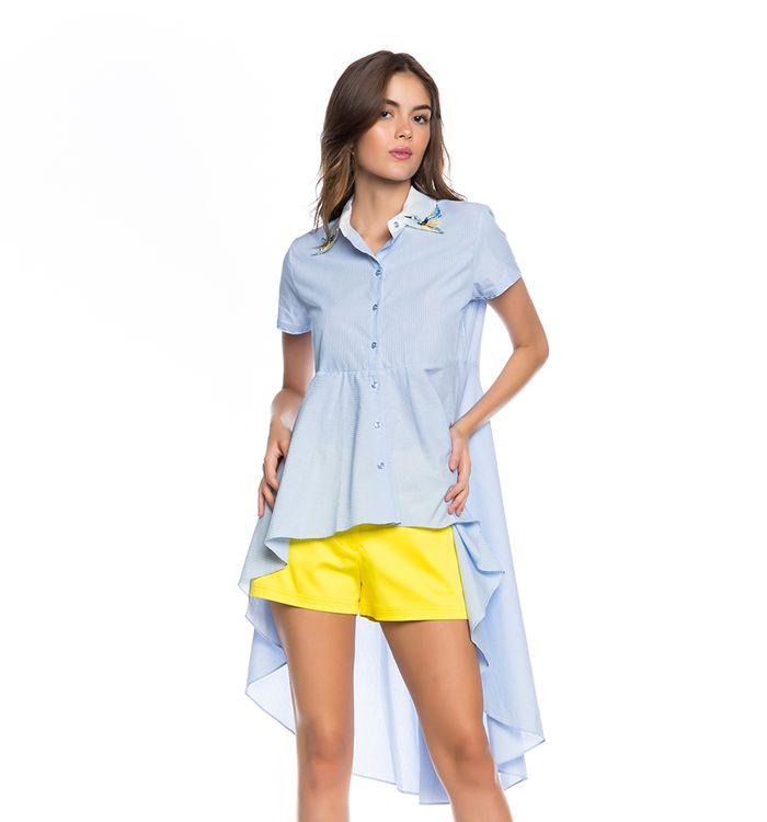 camisasyblusas-azul-s222358a-1