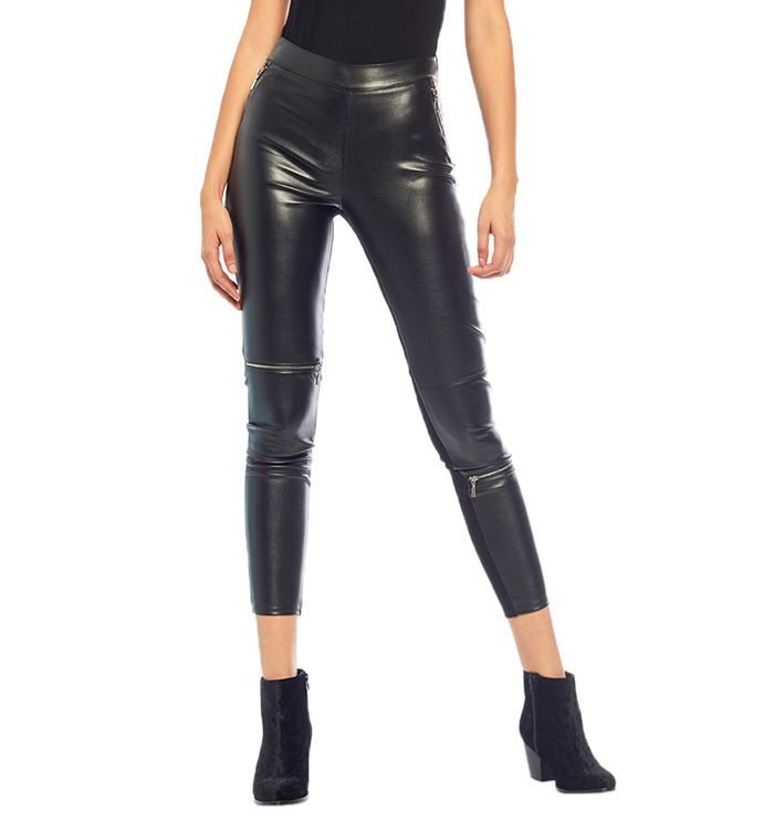 pantalonesyleggings-negro-s251533-1