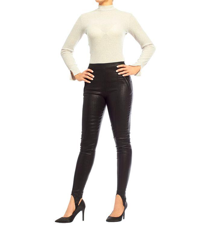 pantalonesyleggings-negro-s251534-1
