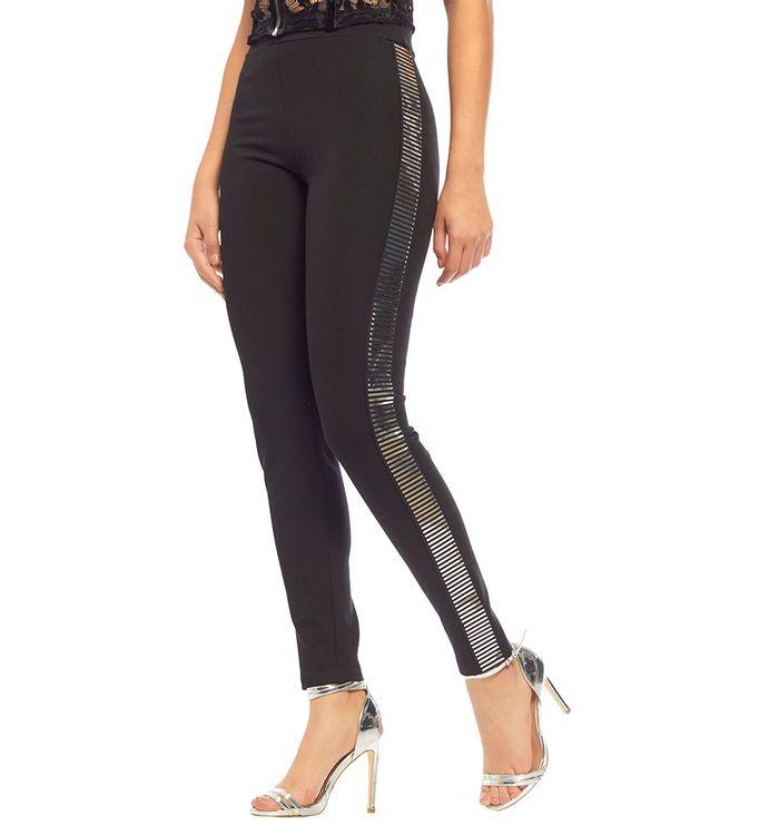 pantalonesyleggings-negro-s251583-1