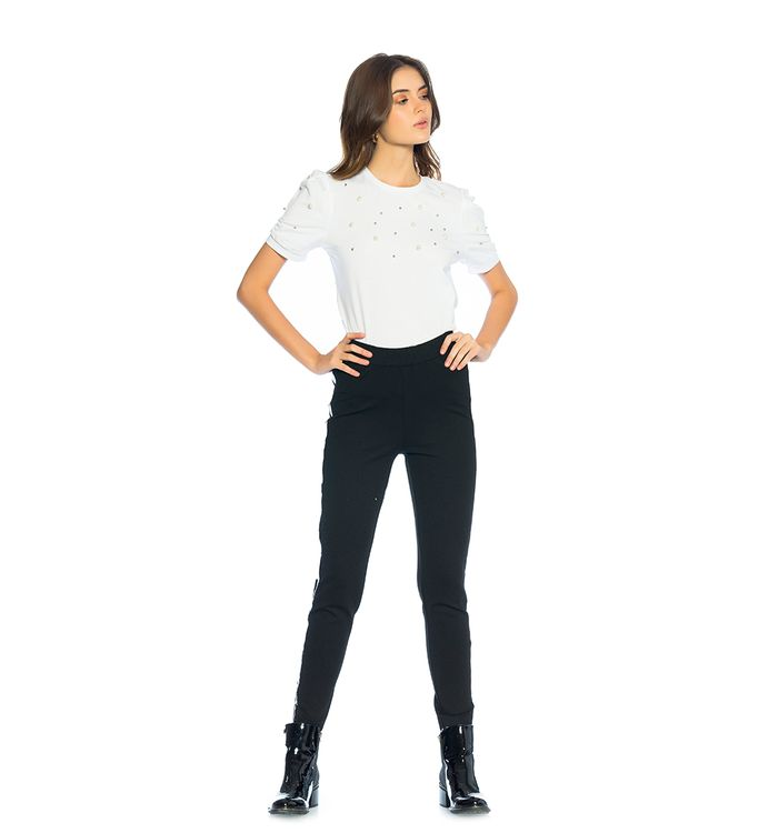 pantalonesyleggings-negro-s251596-1