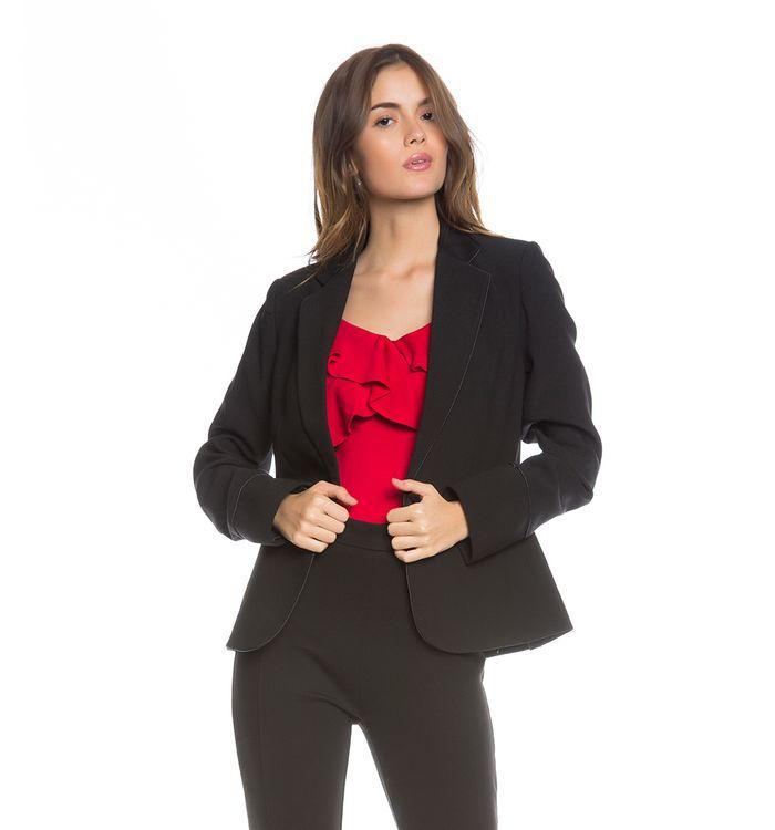 blazer-negro-s301507-1