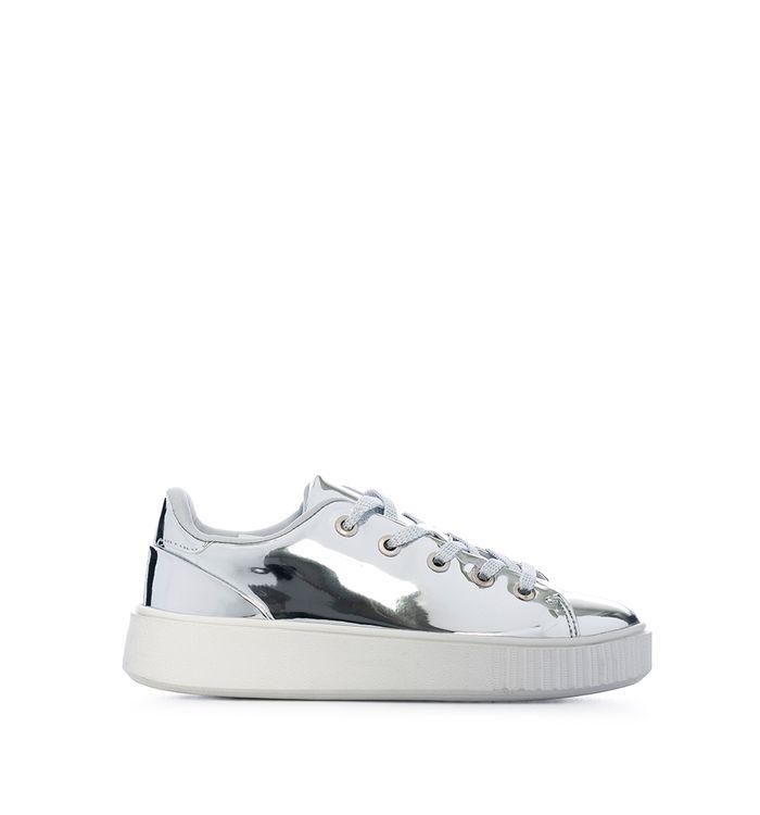 tennis-plata-s351292-1