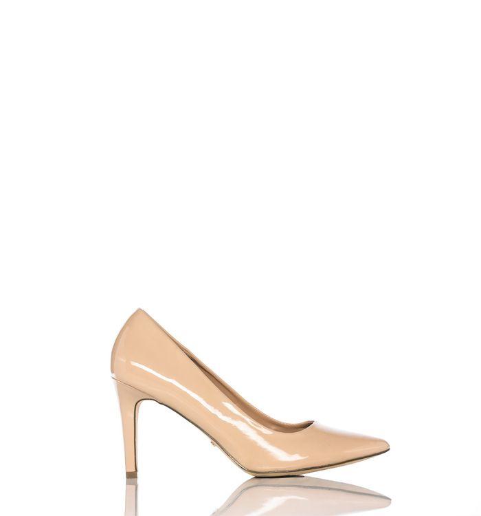 zapatoscerrados-pasteles-s361295a-1